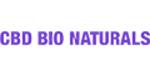 CBD Bio Naturals promo codes
