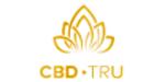 CBD TRU promo codes
