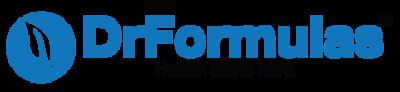 Dr Formulas promo codes