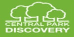 Central Park Discovery promo codes