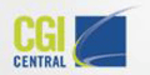 CGI Central promo codes