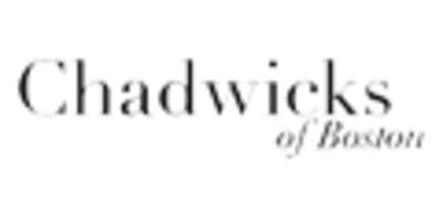 Chadwicks promo codes