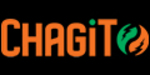 Chagit Products, Inc. promo codes