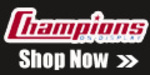 Champions On Display promo codes
