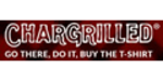 CharGrilled promo codes