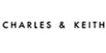 Charles & Keith promo codes