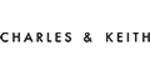 CHARLES & KEITH AU promo codes