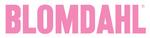 Blomdahl USA promo codes