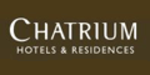 Chatrium Hotels & Residences promo codes