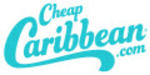 CheapCaribbean.com promo codes