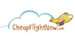 CheapFlightNow promo codes