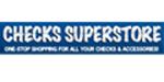 Checks Superstore promo codes