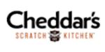 Cheddar's promo codes