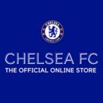 Chelsea FC promo codes