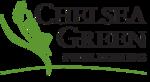 Chelsea Green promo codes