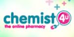 Chemist 4 U promo codes