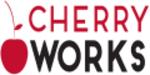 Cherry Works promo codes