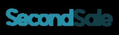 SecondSale promo codes