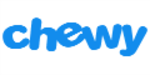 Chewy promo codes