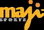 Maji Sports promo codes