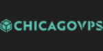ChicagoVPS promo codes