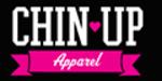 Chin Up Apparel promo codes