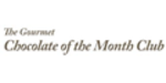 Chocolate of the Month Club promo codes