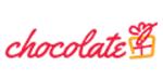 Chocolate.org promo codes