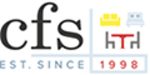 Choice Furniture Superstore promo codes