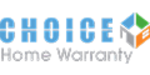Choice Home Warranty promo codes