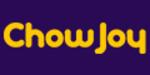 ChowJoy promo codes