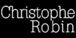 Christophe Robin CA promo codes