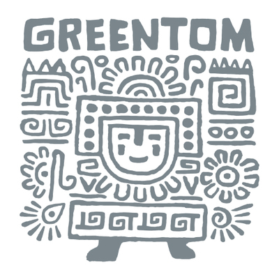 Greentom promo codes
