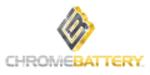 Chrome Battery promo codes