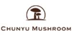chunyu Mushroom promo codes