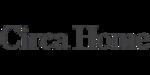 Circa Home promo codes