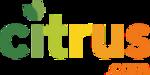 Citrus.com promo codes