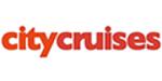 City Cruises promo codes