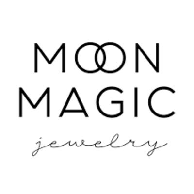 Moon Magic promo codes
