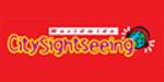 City Sightseeing promo codes