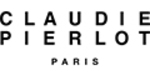 Claudie Pierlot UK promo codes