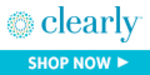 Clearly.ca promo codes