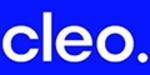 Cleo. UK promo codes