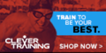 Clever Training promo codes
