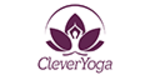 Clever Yoga promo codes