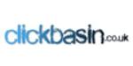 Click Basin promo codes