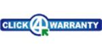 Click4warranty promo codes