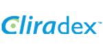 Cliradex promo codes