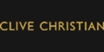 Clive Christian UK promo codes