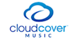 Cloud Cover Music promo codes